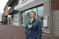 Ouderen boos na sluiting bank in Eisden