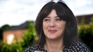 Hasselts N-VA-gemeenteraadslid vraagt duidelijkheid aan eigen partij over hoofddoek