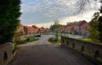 Huurprijs sociale woning stijgt met 7,2% in Limburg