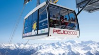 Italiaans skigebied wil eerste plasticvrije skistation ter wereld worden