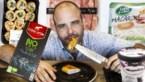 Van cola tot spaghetti: dit zijn de lekkerste producten van 2019 volgens onze experts