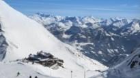 Bijna kwart minder skiongevallen dan vorig jaar in eerste week van kerstvakantie