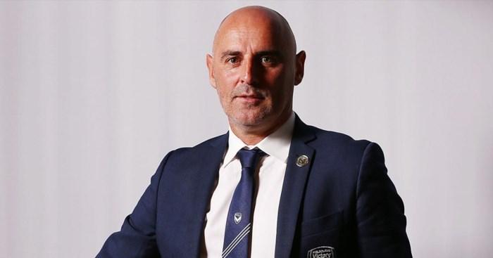 Australiër versterkt sportieve cel STVV, maar wie wordt nieuwe coach?
