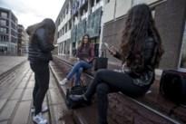 Luik schaft gratis wifi af, Limburg breidt nog volop uit