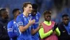 Sander Berge krijgt ondanks moeilijke groepsfase met Genk plaats in jongerenteam van de Champions League