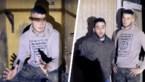 """Twee vloggers dringen binnen en filmen in huis van Marc Dutroux: """"Om te voorkomen dat hij vrijkomt"""""""