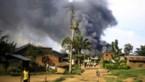 Achttien doden bij nieuwe aanval van ADF in Beni