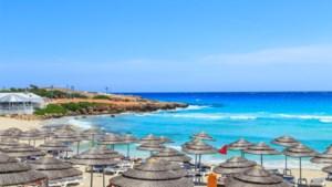 Toeriste (19) schuldig bevonden aan leugens over groepsverkrachting op Cyprus