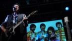 Liedjesschrijver Neil Innes van Monty Python overleden