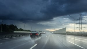 KMI en Agentschap Wegen en Verkeer waarschuwen voor gladde oudejaarsnacht