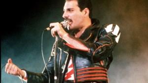 'Bohemian Rhapsody' van Queen topt opnieuw 1.000 Klassiekers van Radio 2