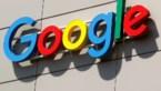 Google krijgt nieuwe miljoenenboete in Frankrijk