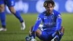 """De blik én glazen bol van Mathijssen: """"Bongonda is mis-transfer van Genk"""""""