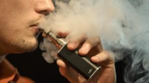 Wetsvoorstel wil ook e-sigaret in neutrale verpakking