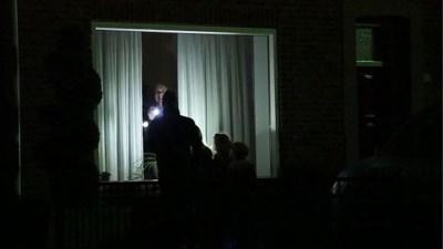 17.000 gezinnen tijdje zonder stroom in Nederlands-Limburg