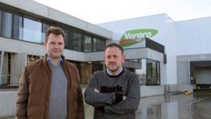 Fruitbedrijf Vergro investeert tien miljoen in Truiense peren