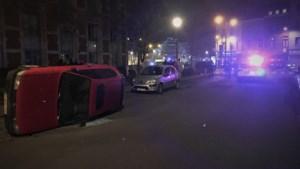 """""""De patiënt is de federale politie"""": burgemeester Close lijnrecht tegenover De Crem"""
