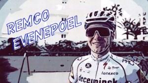 Honger van Patrick Lefevere is nog niet gestild, Deceuninck - Quick-Step stelt ploeg voor met originele video