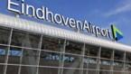 Vliegverkeer Eindhoven door slechte weer meteen opnieuw stilgelegd