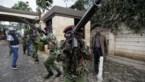 Drie doden bij vermoedelijke terreuraanval op bus in Kenia