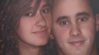 Loksbergen herdenkt Shana en Kevin tien jaar na dubbele moord