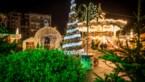 """""""Ook buren en families komen steeds vaker naar Winterland om te klinken op het nieuwe jaar"""""""
