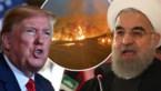 """Experts over de gevolgen van de dood van Iraanse generaal: """"Oorlog zal niet beperkt blijven tot twee landen"""""""