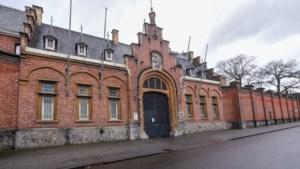 Ontsnapte gevangene uit Turnhout gevat in Nederland