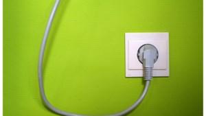 7.055 klachten over energie, vooral tegen dubieuze verkooptechnieken leveranciers