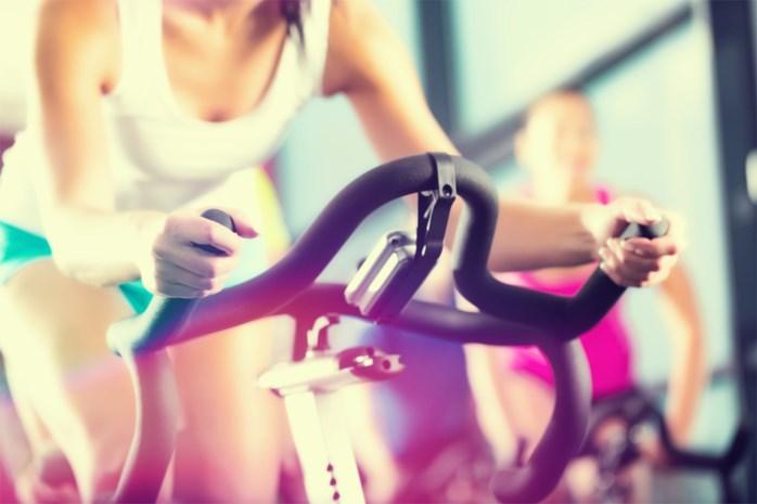 Test Aankoop wil strengere regels voor fitnessclubs