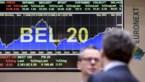 Prima jaar voor Brusselse beurs