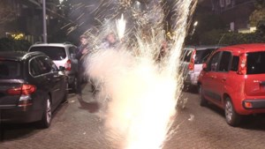 Tiental Limburgers gewond door vuurwerk in oudejaarsnacht