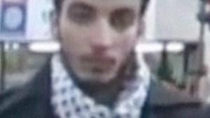 Syriëstrijder die Belgische nationaliteit verloor, is opgepakt in Turkije
