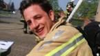 Brandweerman die zwaargewond raakte tijdens brand in Beringen opnieuw aan het werk