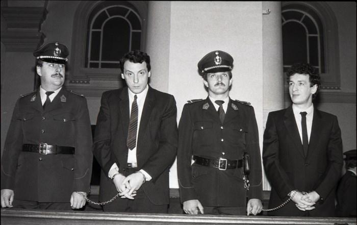 Spoor naar betrokkenheid van georganiseerde misdaad bij Bende van Nijvel wordt opnieuw onderzocht