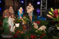 Prachtige kerstconcerten in Oudsbergen en Lanaken sluiten 2019 vreugdevol af