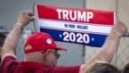 Doet Trump dit voor zijn herverkiezing?
