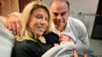 Aantal bevallingen in Limburg stijgt voor het eerst in vijf jaar lichtjes