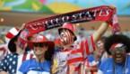 Amerikaanse voetbalploeg annuleert stage in Qatar na conflict VS-Iran