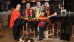 Peltse supportersclub volgt Rode Duivels al tien jaar: