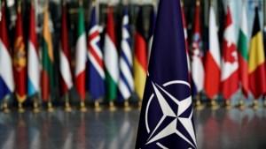 NAVO schort trainingsmissies in Irak op na dood Iraanse generaal