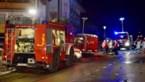 Zes doden en elf gewonden nadat dronken chauffeur inrijdt op groep toeristen in Zuid-Tirol