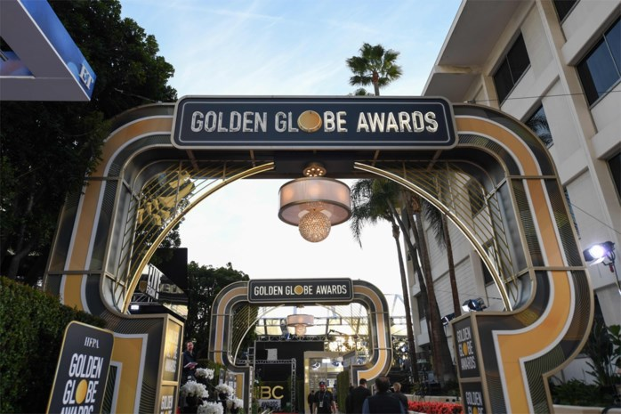 Kan Netflix rist aan nominaties verzilveren op Golden Globes?