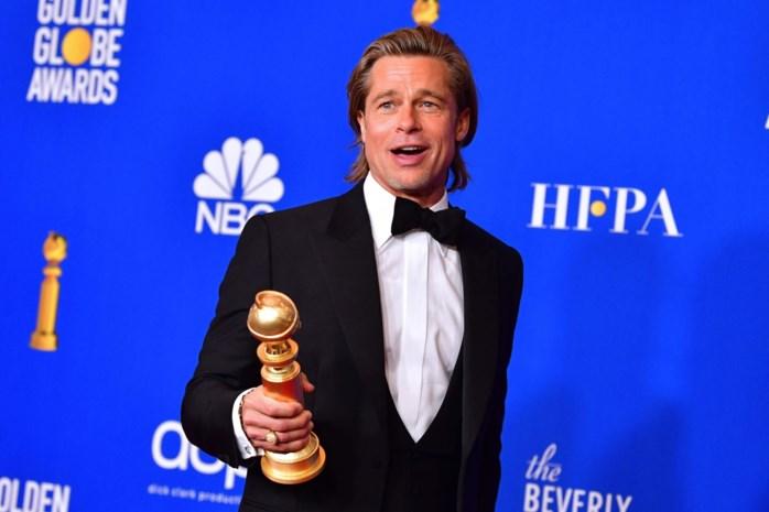 Dit zijn de winnaars van de Golden Globes