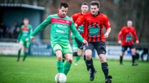 """""""Klassespits"""" Belmans telt ex-ploeg uit met twee goals"""