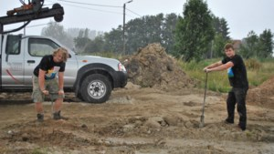 Veel eigenaars nog volledig in ongewisse over verplichte bodemonderzoeken en saneringen