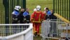 Dodelijke steekpartij in Frans park: één dode en twee gewonden, dader doodgeschoten