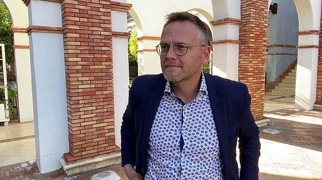 """KRC-voorzitter Croonen: """"Heb er goed oog in dat onze sterkhouders blijven"""""""