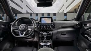 Aangenaam autorijden doe je met deze infotainment-opties