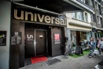 Halenaar voor rechter na vechtpartij in discotheek Universal